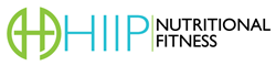 HIIP Nutritional Fitness