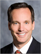 Frank Grant, President, Amplion Clinical Communications