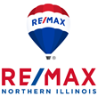 RE/MAX has made subtle changes to its famous balloon and wordmark.