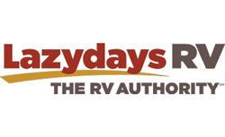 Lazydays Announces Top 10 RV Holiday Gifts for 2017