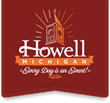 City of Howell joins the MITN Purchasing Group