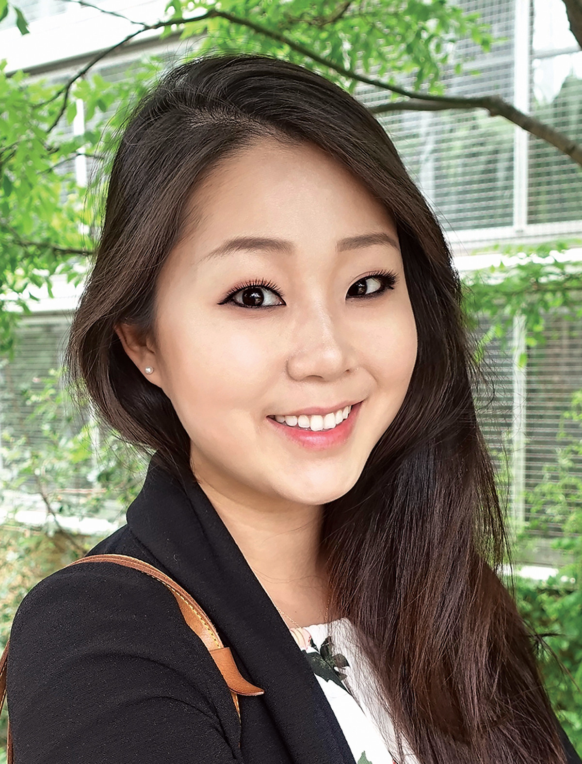 Sae World Congress >> SAE International Project Manager Annie Chang to Moderate Session on Road Safety Analysis at ITS ...