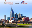 Sir Grout Nashville Teams Up with the National Association of Residential Property Managers as an Affiliate Member