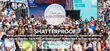 Acutis Diagnostics Partners with Shatterproof to Rise Up Against Addiction in October 1st NYC 5K Run/Walk