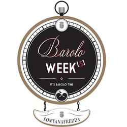 Barolo Week[s]