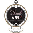 Fontanafredda, Wine Enthusiast Wine Star Nominee for 2018 European Winery of the Year, Announces the Launch of the Second Edition of Barolo Week