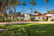 Historic Homes – President Richard Nixon's Western White House Is For Sale
