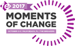 Moments of Change Conference to Feature Discussions on Opioids, Ethics in the Treatment Industry and Keynote by Steve Ford, Son of Former President Gerald and Betty Ford