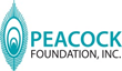 Branches Partners with Peacock Foundation, Inc. to Provide Youth Employment and Emergency Assistance