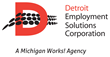 Detroit Employment Solution Corporation joins the MITN Purchasing Group