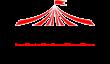 Circus Interactive Logo