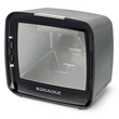 Datalogic announces Magellan 3550HSi and Magellan 3450VSi scanners