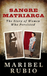 Mexican Women's History Explored through Three Generations in New Fiction Book
