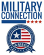 MilitaryConnection.com and VAMBOA Hit Record Numbers on Social Media