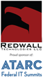 Redwall Technologies to Sponsor ATARC Annual Mobility Summit in Washington, DC, Announce InfoSec Project with The Department of Defense