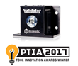 Mountz Wins Industry Innovation Award with New Torque Wrench Tester