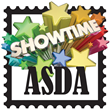 Come to the Fall ASDA Postage Stamp Show, October 5-7, at the Midtown Hilton, New York City.