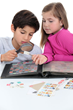 Stamp Collecting, the Hobby for All Ages!