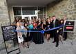 Creig Northrop Team opens new offices in Clarksville Commons