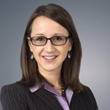 ASOP Global Executive Director Libby Baney