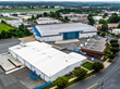 Matan Companies Acquires Montgomery County Industrial Park