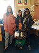 Destination Wealth Management's Charity Foundation Donates AEDs to Schools in the Oakland Area