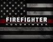GovX.com Launches Firefighter Honor Week, Includes $2,500 Shopping Spree Contest for Departments