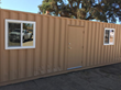 Container Stop Now Providing Gilroy Storage Containers