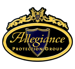 Allegiance Protection Group