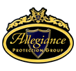 Anti-Counterfeit Expert James Ricaurte from Allegiance Protection Group to Appear on The Dr. Oz Show
