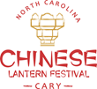 North Carolina Chinese Lantern Festival Returns To Cary This Holiday Season