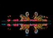N.C. Chinese Lantern Festival at Cary's Booth Amphitheatre
