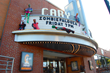 October at The Cary Theater Features Zombiepalooza, Sick Chick Flicks Film Fest & More