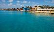 Divi Flamingo Beach Resort & Casino on Bonaire
