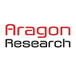 Aragon Research Reveals the 2017 Tech Spectrum for Customer Journey Mapping