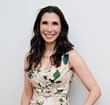 Dr. Jennifer Levine First In NYC To Provide SculpSure Submental Fat Reduction Treatment