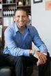 Steve Bilt, co-founder and CEO of Irvine-based dental support organization (DSO), Smile Brands Inc.