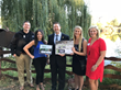 Imprezzio Named a Winner in 2017 Best Places to Work Inland Northwest