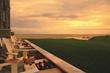 Discover California's Untapped Wine Destination - the Santa Cruz Mountains - at The Ritz-Carlton, Half Moon Bay