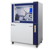 Rigaku Oxford Diffraction (ROD) Introduces New High-flux Dual Wavelength X-ray Diffractometer