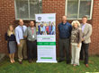 Bledsoe County Schools Reaches $500,000 Energy Savings Milestone in Partnership with Schneider Electric