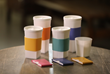 FOLDnFOLD Engreeneering Co., Ltd. Launches Indiegogo Campaign for their New Product, The 12oz FoFoCup