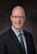 Encompass Risk Solutions Hires Transportation Industry Expert for VP Role