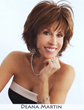 "Deana Martin In ""Deana Sings Dino""  Celebrating Dean Martin's 100th Birthday  at The Jazz Corner, October 6th & 7th"