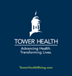 "Newly-Formed Tower Health and Trajectory Launch ""Rising Boldly"" Rebranding Campaign Touting System's Expanded Capabilities and Patient Value"