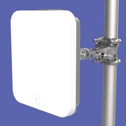 MetroLinq™ 2.5G 60 Beamforming Sector