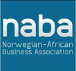 500 leaders to discuss how to invest in Africa's transition at 7th Annual Nordic-African Business Summit