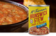 "Mrs. Fearnow's® Hosts A ""Brew, Brunswick Stew & BBQ"" Fundraising event on November 4 for the VFW Post 9808"