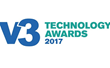 cleverbridge Named a 2017 V3 Technology Awards Finalist