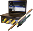 E-Spectrum Technologies' Drill Dog™ Electromagnetic Measurement While Drilling Tool Achieves 10,000 Hours of Operation